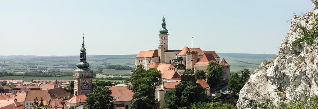 castle_view_travel_landscape