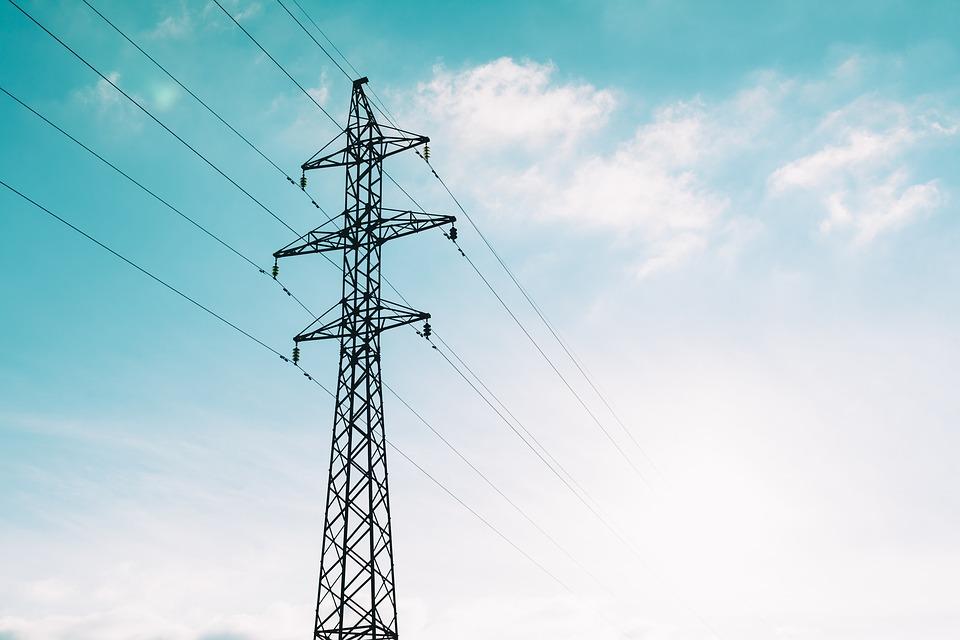 Jak co nejlépe ochránit kabely před poškozením?