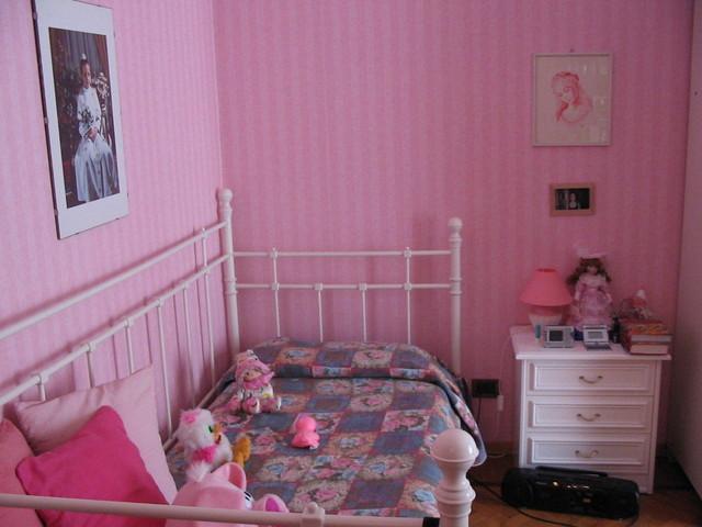 Kvalitní nábytek pro děti a jejich spaní